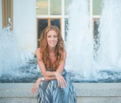 Jessica Phillips Silver