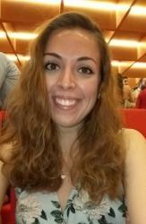 Laura Fernandez Garcia